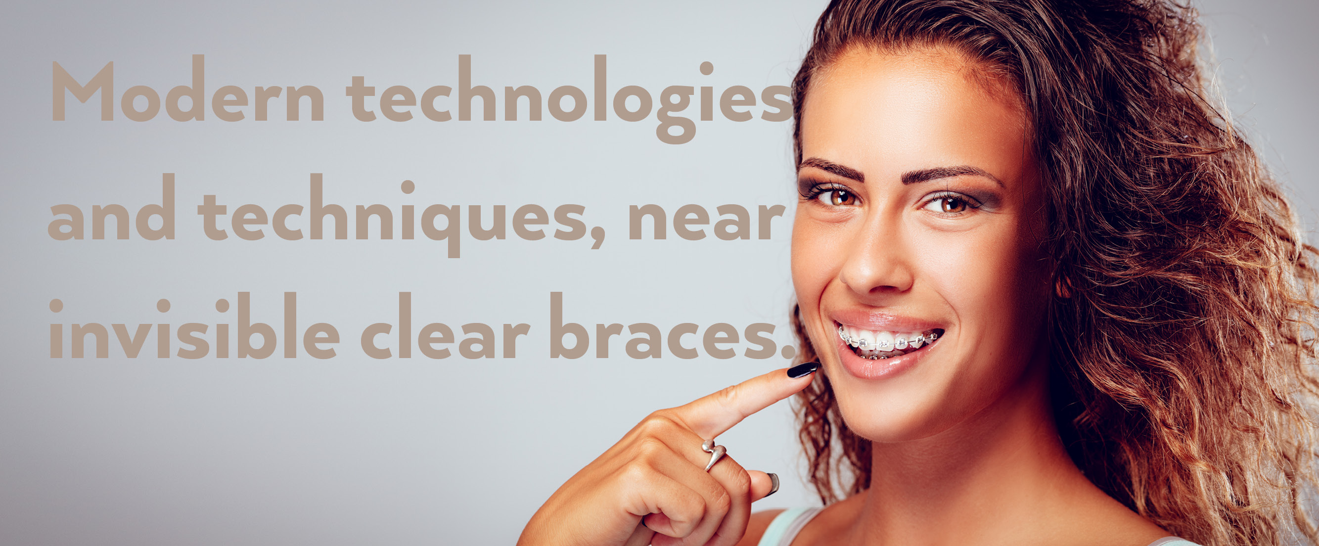 Fixed Braces, Bromsgrove