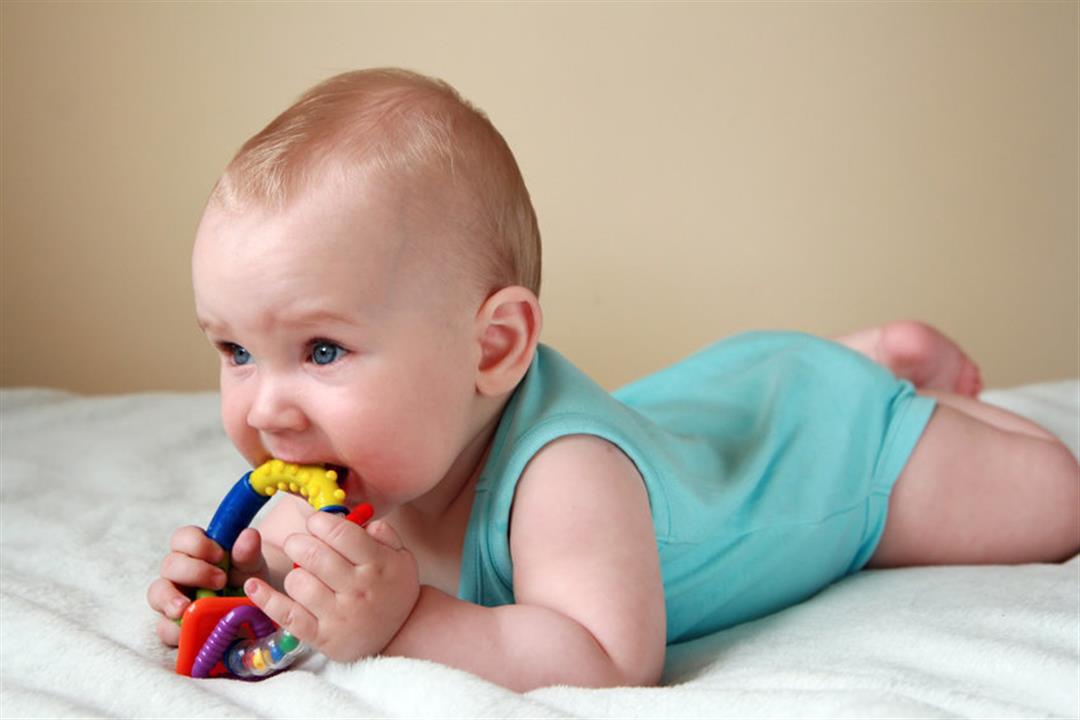 Картинки для грудничков 6 месяцев